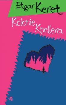 Kolonie Knellera