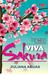 Viva Sakura by Zuliana Abuas