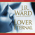 Lover Eternal (Black Dagger Brotherhood, #2)