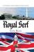Royal Serf