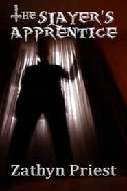The Slayer's Apprentice