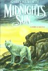 Midnight's Sun