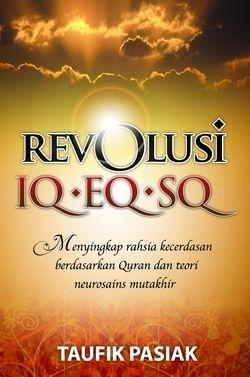 Revolusi IQ.EQ.SQ