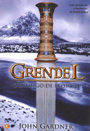 Grendel: O Inimigo de Beowulf