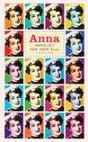 Anna: het leven van Annie M.G. Schmidt