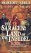 Land of the Infidel (Saracen, #1)