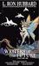 L. Ron Hubbard Presents Writers of the Future 3