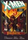 The Dark Phoenix Saga (X-Men)