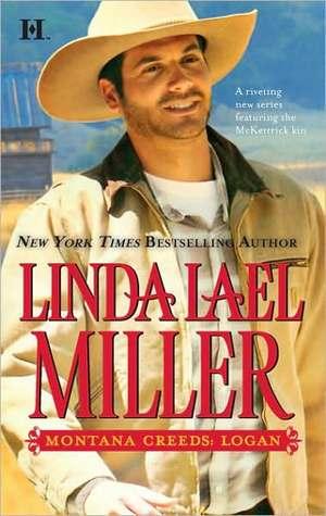 Logan by Linda Lael Miller