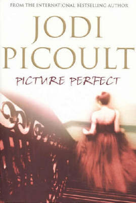 Perfect pdf jodi picoult picture