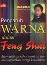 Pengaruh Warna Dalam Feng Shui