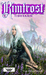 Tidevann (Rimfrost, bok 4)