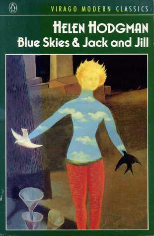 Blue Skies & Jack and Jill