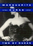 Two by Duras: The Slut of the Normandy Coast / The Atlantic Man