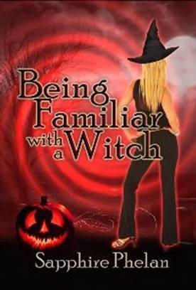 being-familiar-witha-witch