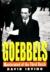 Goebbels by David Irving