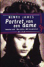 portret-van-een-dame