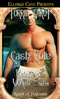 knights-white-satin