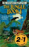 The Jungle Book 1 (Walmart)