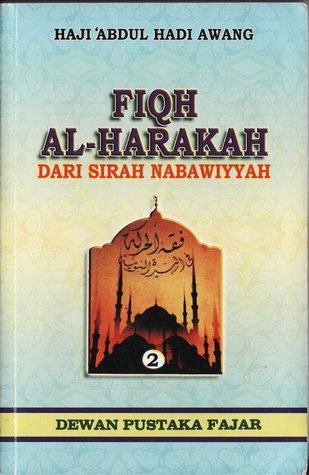 Fiqh Harakah 2 by Abdul Hadi Awang