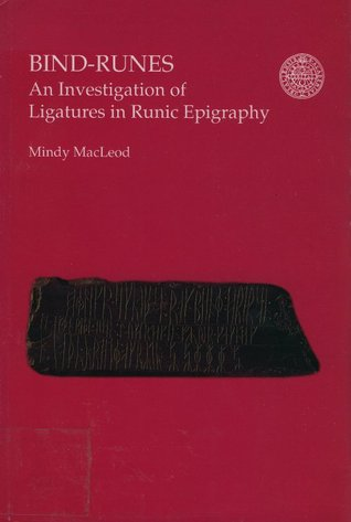 bind-runes-an-investigation-of-ligatures-in-runic-epigraphy-runrn-15