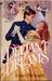 Defiant Dreams (Dawn of Lov...