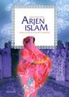Arjen Islam : somalinaisten elämää Suomessa