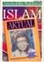 Islam Aktual : Refleksi-Sosial Seorang Cendekiawan Muslim