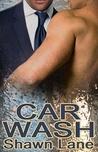 Car Wash (Car Wash #1)