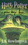 Harry Potter a pr...