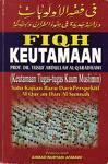 Fiqh Keutamaan by Yusuf Al-Qaradawi