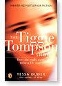 The Tiggie Tompson Show (Tiggie Tompson, #1)