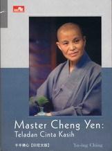 Master Cheng Yen: Teladan Cinta Kasih