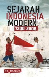 Sejarah Indonesia Modern 1200-2008