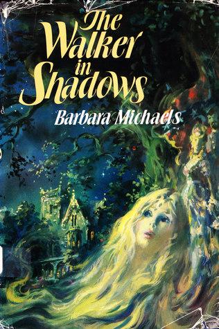 the walker in shadows michaels barbara