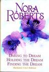 Daring to Dream, ...