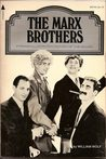 The Marx Brothers (Illustrated History of the Movies)