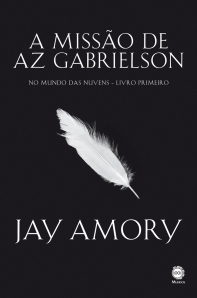 the fledging of az gabrielson amory jay