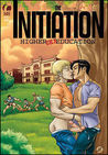 The Initiation: Higher Sex Education #1