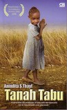 Tanah Tabu by Anindita S. Thayf