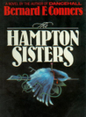The Hampton Sisters