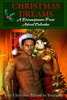 Christmas Traditions by Lisa Marie Davis