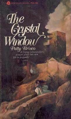 the-crystal-window