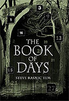The Book of Days by Steve Rasnic Tem
