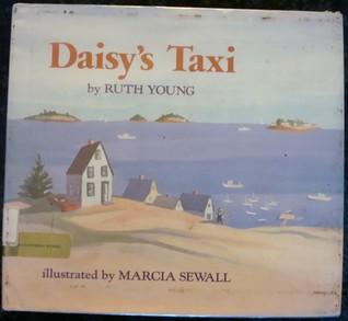 Daisy's Taxi