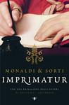 Imprimatur (Atto Melani, #1)