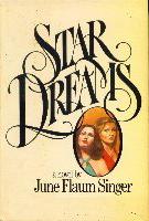 Star Dreams
