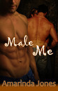 Male Me