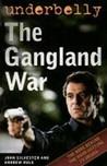 Underbelly - The Gangland War