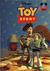 Toy Story (Disney's Wonderful World of Reading)
